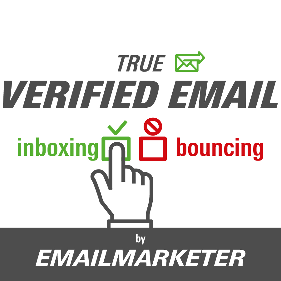 Verify Clean List of 40k Email Addresses with Highest Accuracy