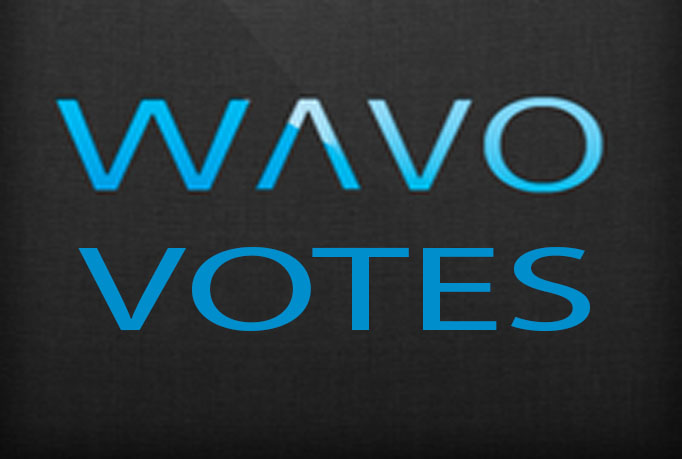 Get 30 WAVO votes with Different IP