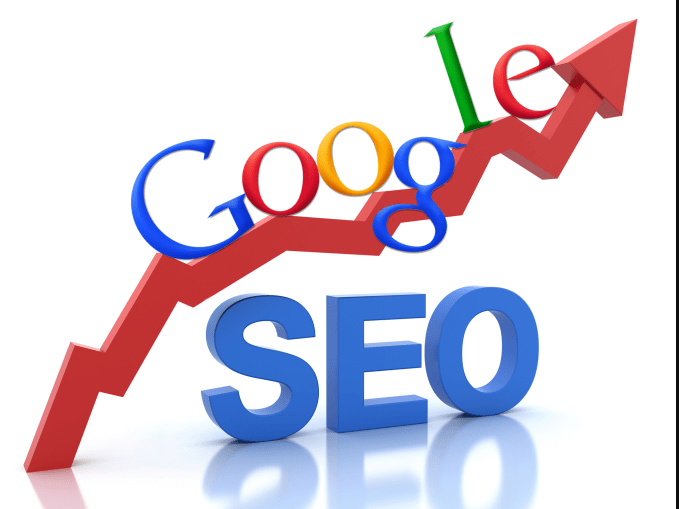 Boost SEO Rank Your Website in Google With 500 High Authority Dofollow Backlinks