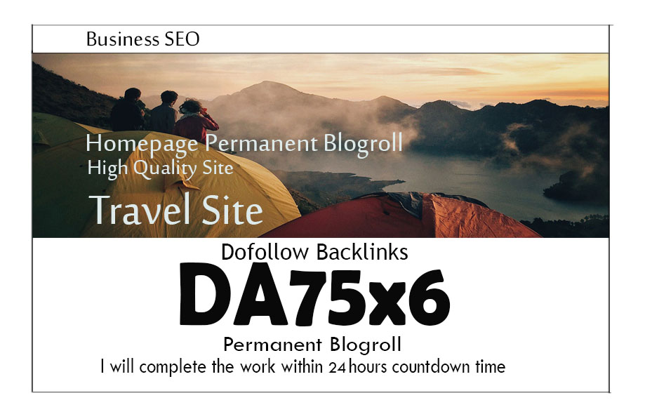 give link da75x6 site travel blogroll permanent