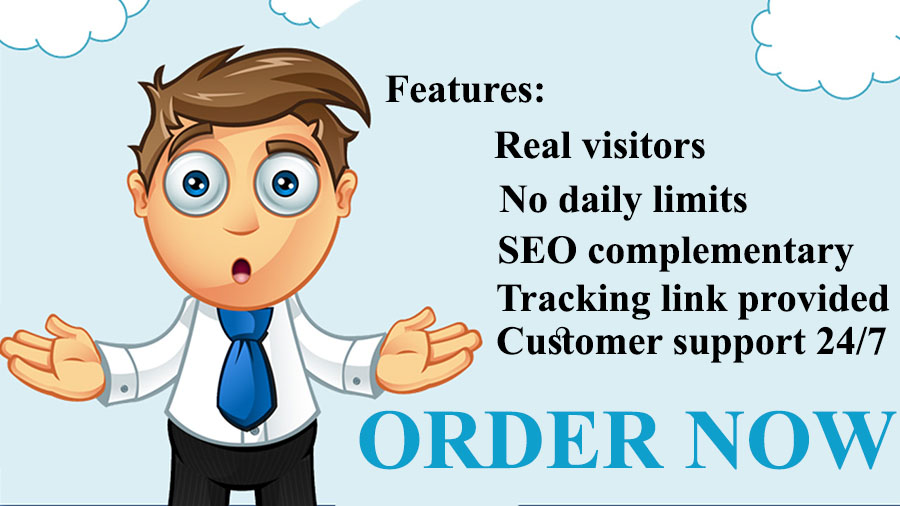 700 PBNs Blog Backlinks - DA 80+