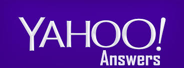 provide you High Quality Yahoo Answer with new update