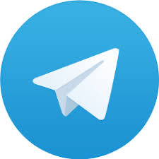 Buy 100 Telegram Members for just 125 $