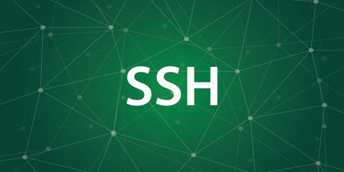 Install any Cpanel Plugin or Do any Kind of Changes using SSH