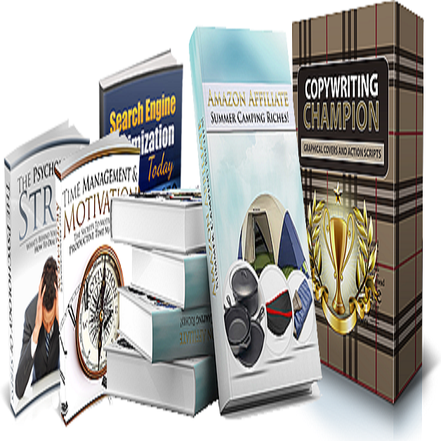 Design 3d Book Cover, Product Box, Software Box, Box Set, Dvd, Cd, Ecover Bundle