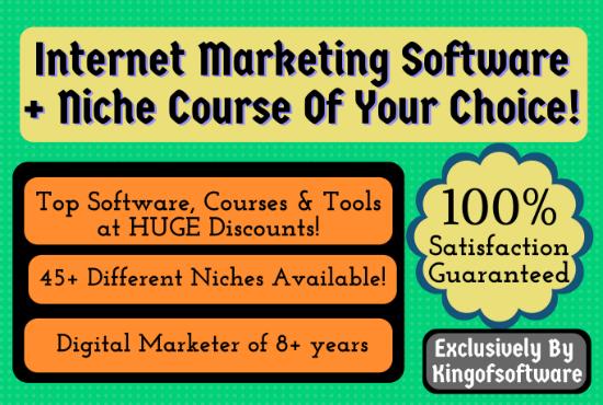 Digital Marketing, Internet Marketing, SEO Tools,