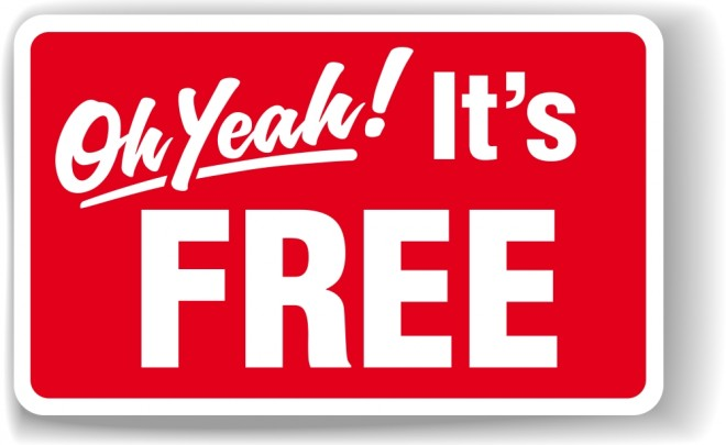 One time Human Traffic for your website for FREE! Offer for 24 hours!