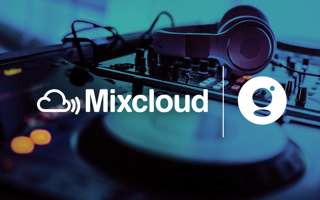 Add 5000+ Mixcloud play 125+ Favourite 120+ Repost 120+ Followers 40+ comment