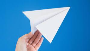 add 500+ Real Telegram Members On Your Telegram Channel