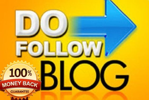 Provide 300  Dofollow Blog Comments Backlinks High Quality