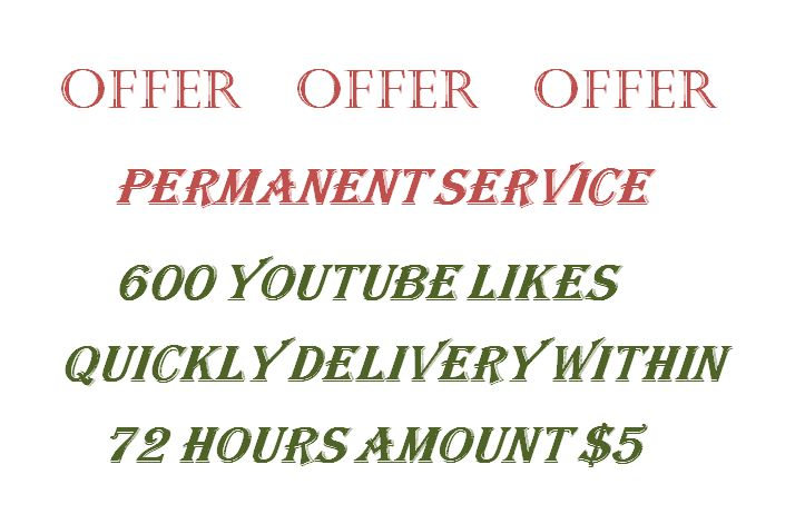 600 Social High Networking Service Quickly Delivery Within 72 Hours Amount is