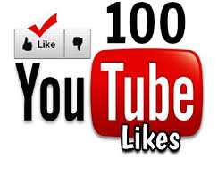 Give you 1200 High-Quality YouTube Like Very Fast SEO for $4
