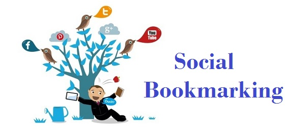 Do 30 Manual High Da,Social Bookmarking