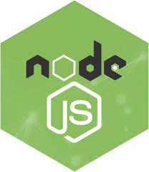 Node js project development, bug fixing, supporting