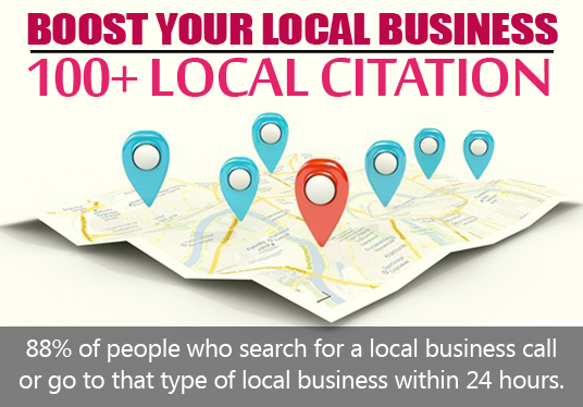 Manually Submit your Business Details on Google Local...