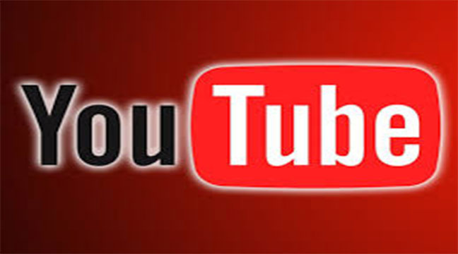 Get Non Drop 100+ Y o uTube Video L i-k es