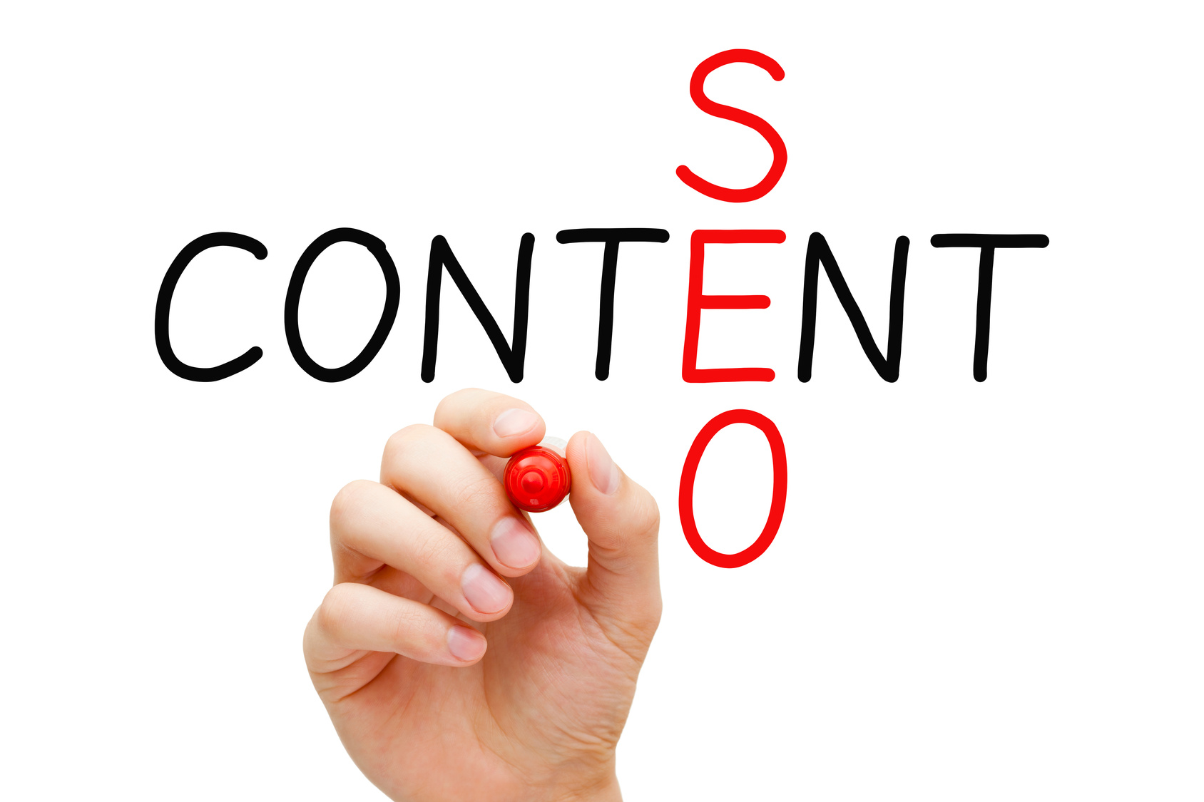 write 1000 word of Unique and targeted SEO optimized content or article for your website