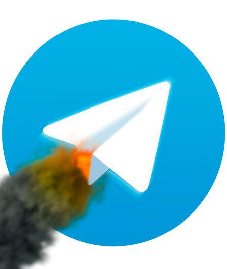 300+ Telegram Channel Members Safe & Superfast Delivery