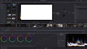 Video editing is only 30 to 5-8 minutes Video.