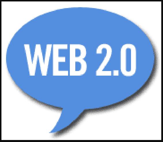 30 Manually created High DA Web 2.0 blogs Backlinks