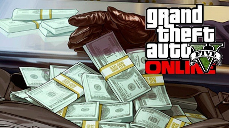 | GTA V PC| Money, Rank, Max Stats, Bunker Unlocks, Recovery Service, | SAFE | CHEAP |
