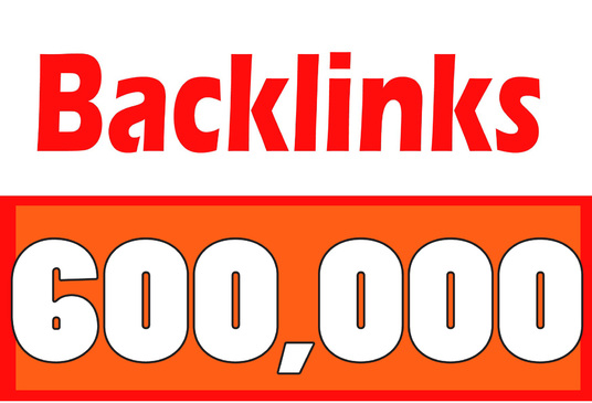 GSA Specialist Quality Backlinks  Provide 600,000 Gsa,Ser, Backlinks For Ranking Website