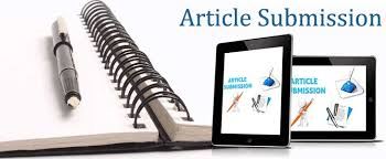 Do 15 Article Submission On Da50 With Dofollow Links backlink