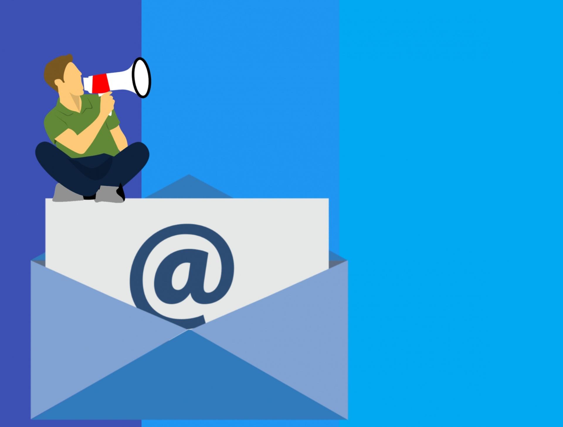 Canada B2C Email List 20K Plus