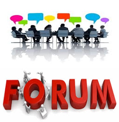 Provide 25 Forum Post backlinks