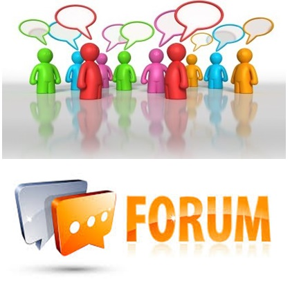 Provide you 200 Forum Post backlinks