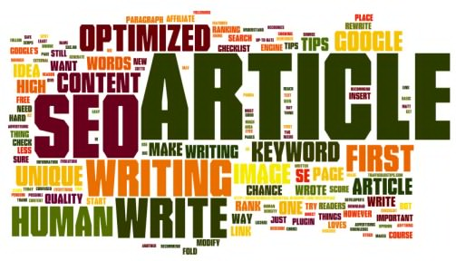 1000 words SEO optimized well researched articles,blog post, E-book and website content