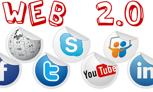 3.000 High Quality Web 2.0 Blogs