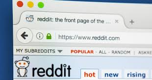 Instant Add 10+ Reddit Custom Comments & Subscriber Just