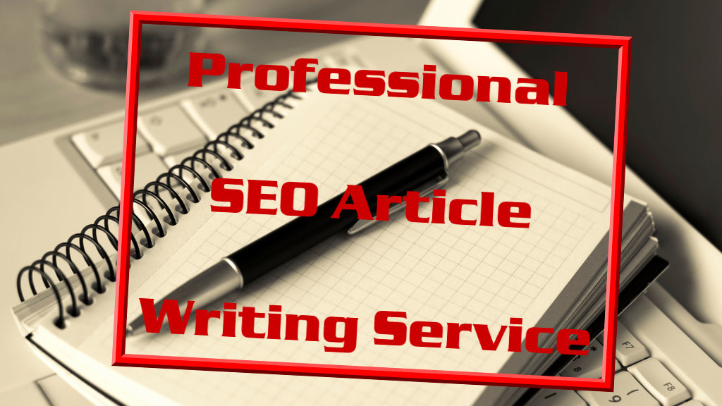 Get 500 word engaging,  unique and viral SEO blog content