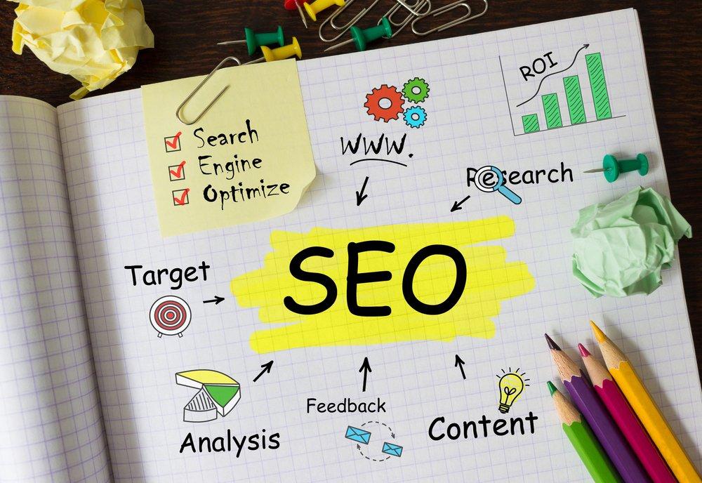 i provide 700 blog comments high dapa tfcf witn 200+unique domain