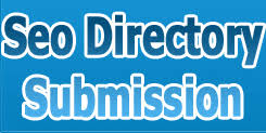 30 Manually Create High PR  Directory Submission