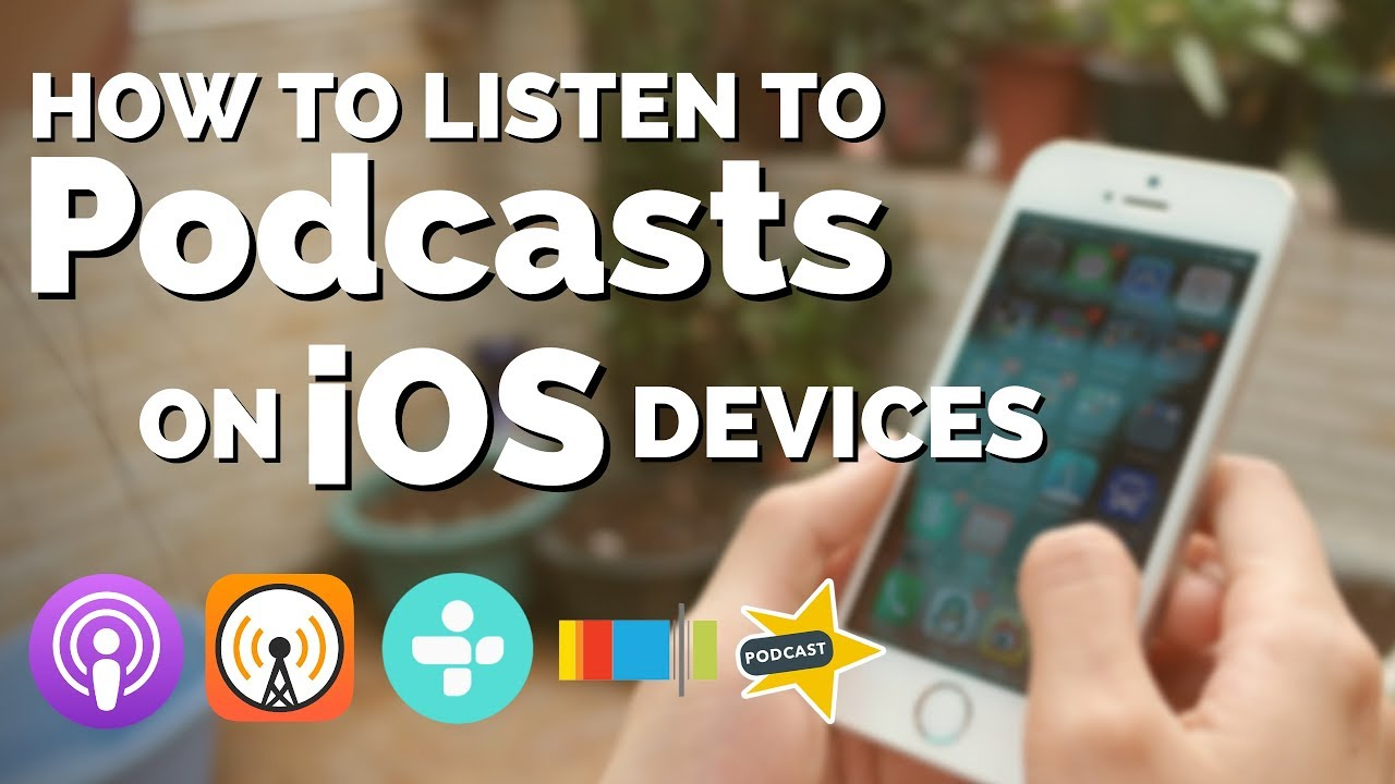 Provide Podcast Promotion And Go Top Ranking