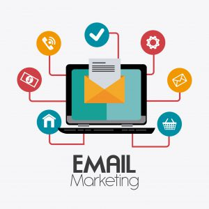 Send Bulk Email, Email Blast All To Inbox. 10k or more