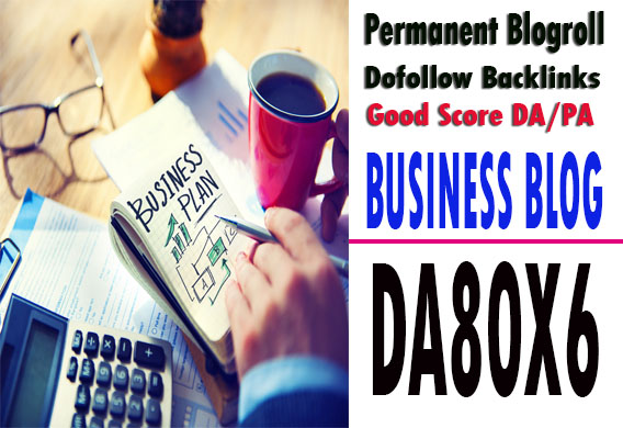 give link da80x6 site blogroll permanent business