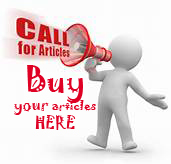 GET 10 manually writing articles build up your WEB,  BLOG & personal use - 100 percent unique.