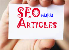 GET 5 articles to build up your WEB, BLOG & personal use - with speedy delivery...!!!