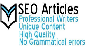 Do 1000 words devided by 2 SEO article writing,  blog writing,  content writing and web post