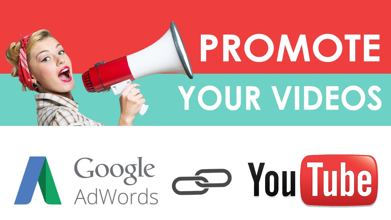 Do Professional Youtube Video Marketing