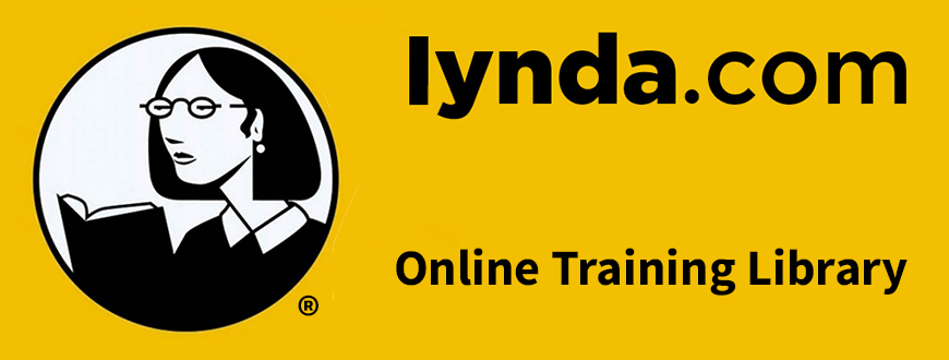 give Your Own Lynda Private Account on Your Email $8 ONLY FOR LIFETIME !!!!!