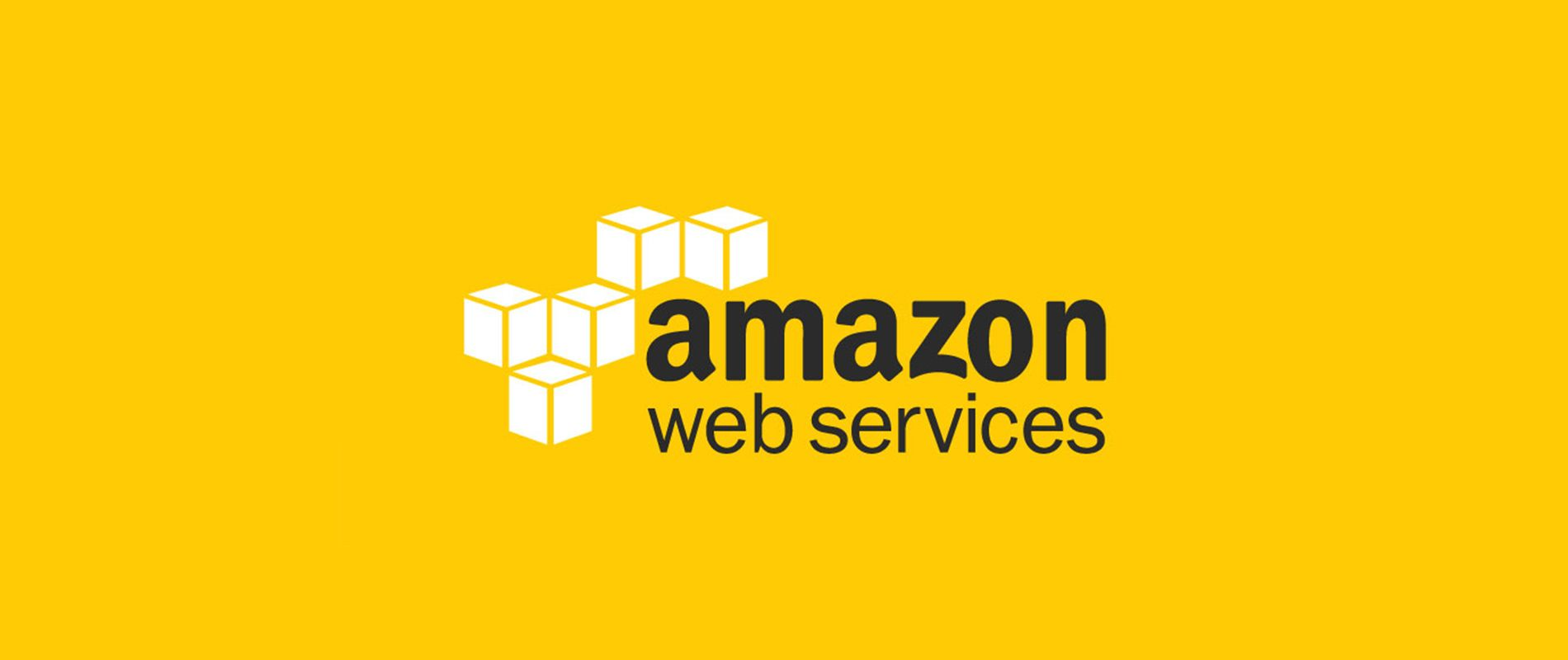"ill Get you a $50 Amazon Web Service (AWS) Credits for $10 """" LIMITED """""