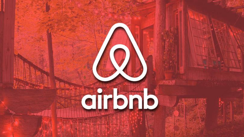 improve you airbnb's listings rank and sales up to 200 views and save to list
