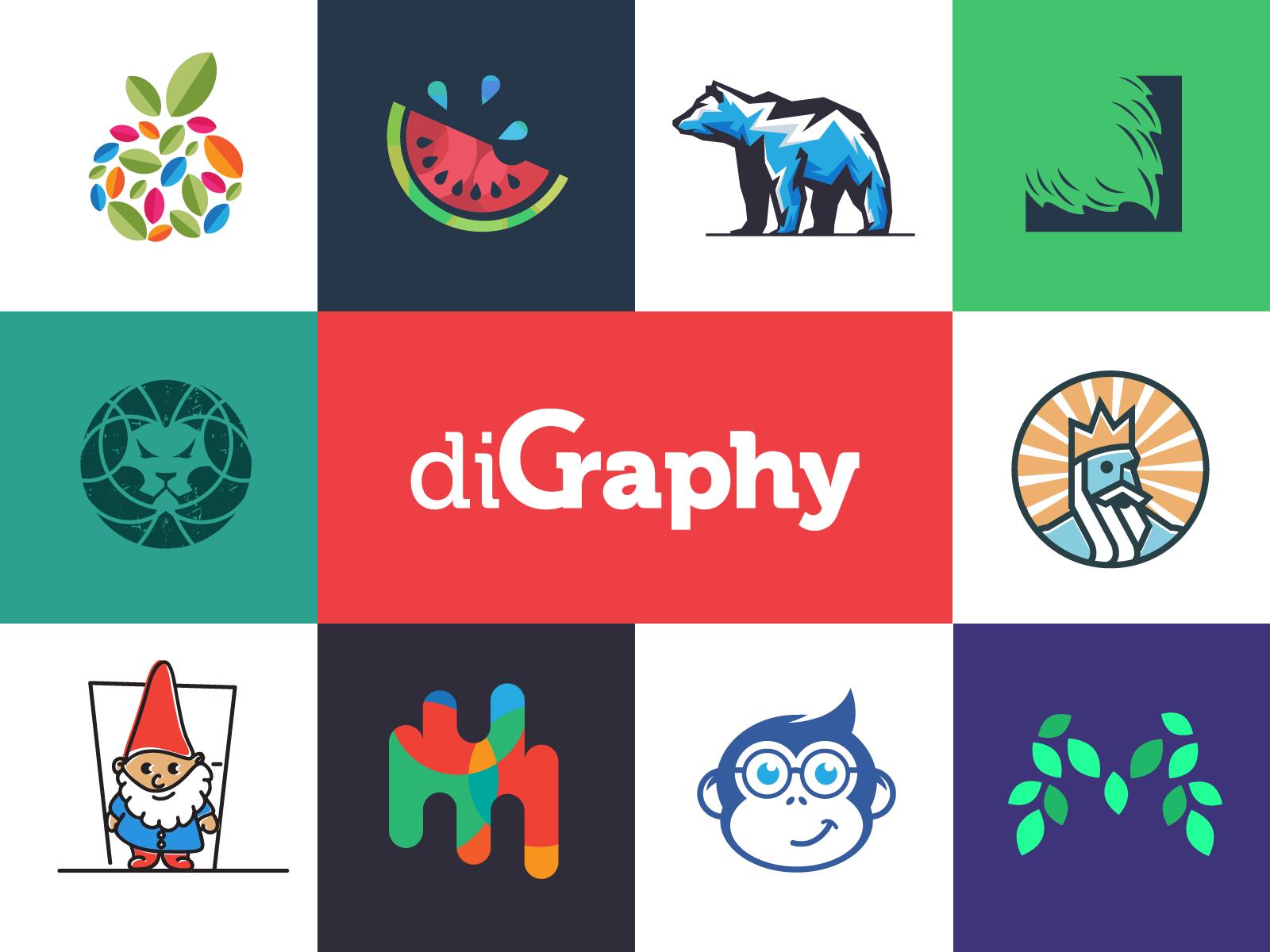 i design unique logo for you in 24 hours