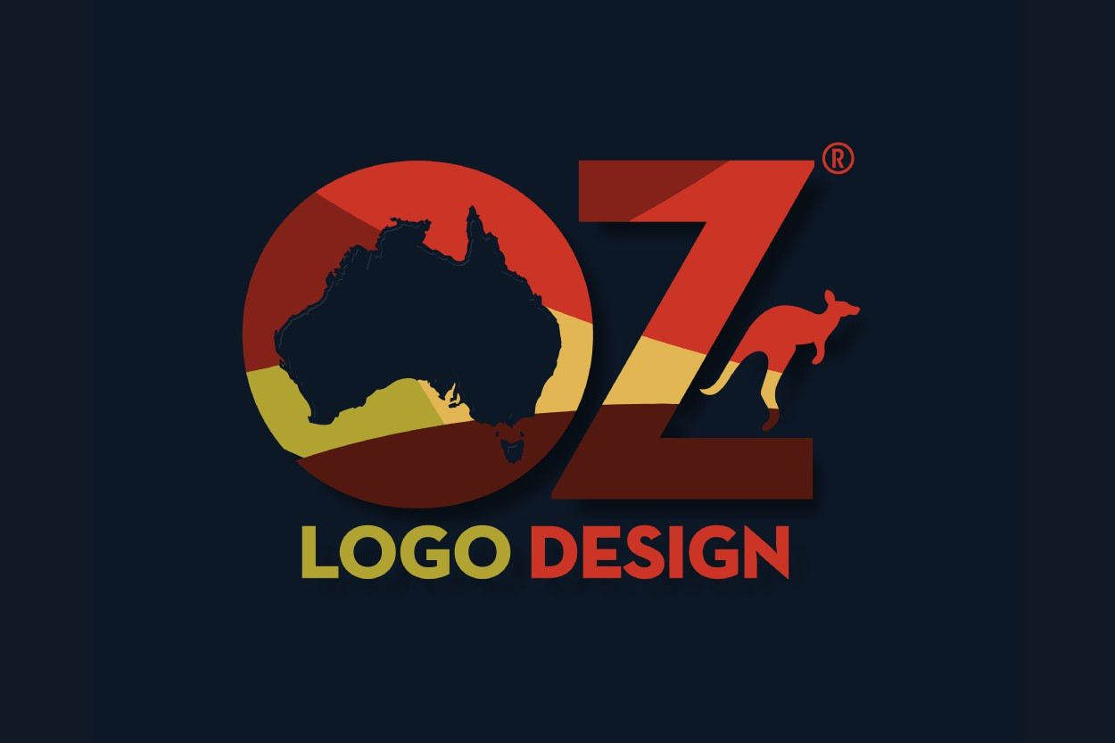 i design unique logo for in 1 day