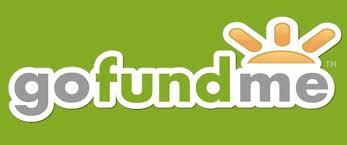 Promote Your Kickstarter, Crowdfunding, Indiegogo And Gofundme On Social Media