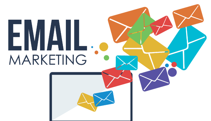 Teach you how to send UNLIMITED Email Marketing Using vertual Server